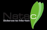 Natac logo RGB (digital)-transparent