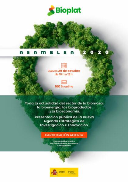 Save-the-Date-Asamblea-2020-BIOPLAT